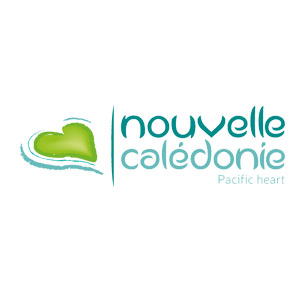 Nouvelle Caledonia