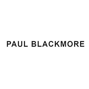 Paul Blackmore