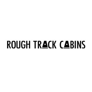 Rough Track Cabins