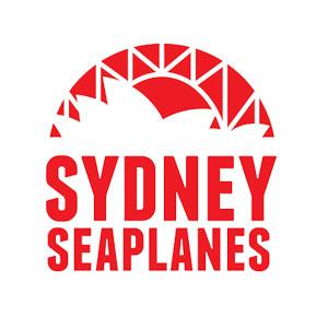 Sydney Sea Planes
