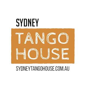 Sydney Tango House