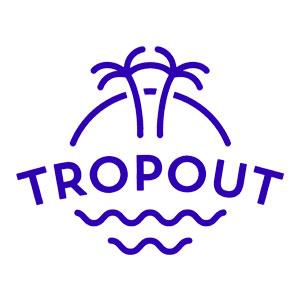Tropout