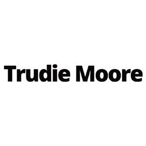 Trudie Moore