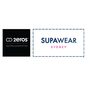 2eros Supawear