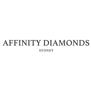 Affinity-Diamonds