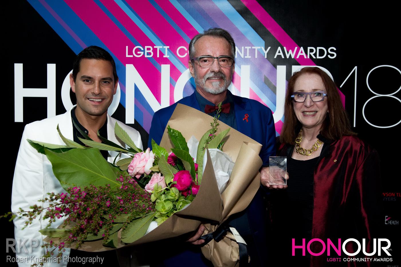 2018-winners-hiv-hero.jpg