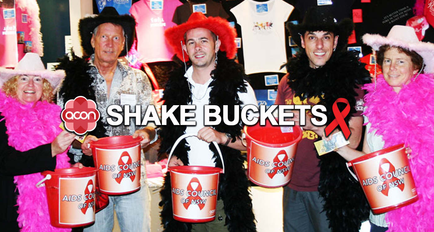 web-red-ribbon-appeal-shake-buckets-1400x750-2.jpg
