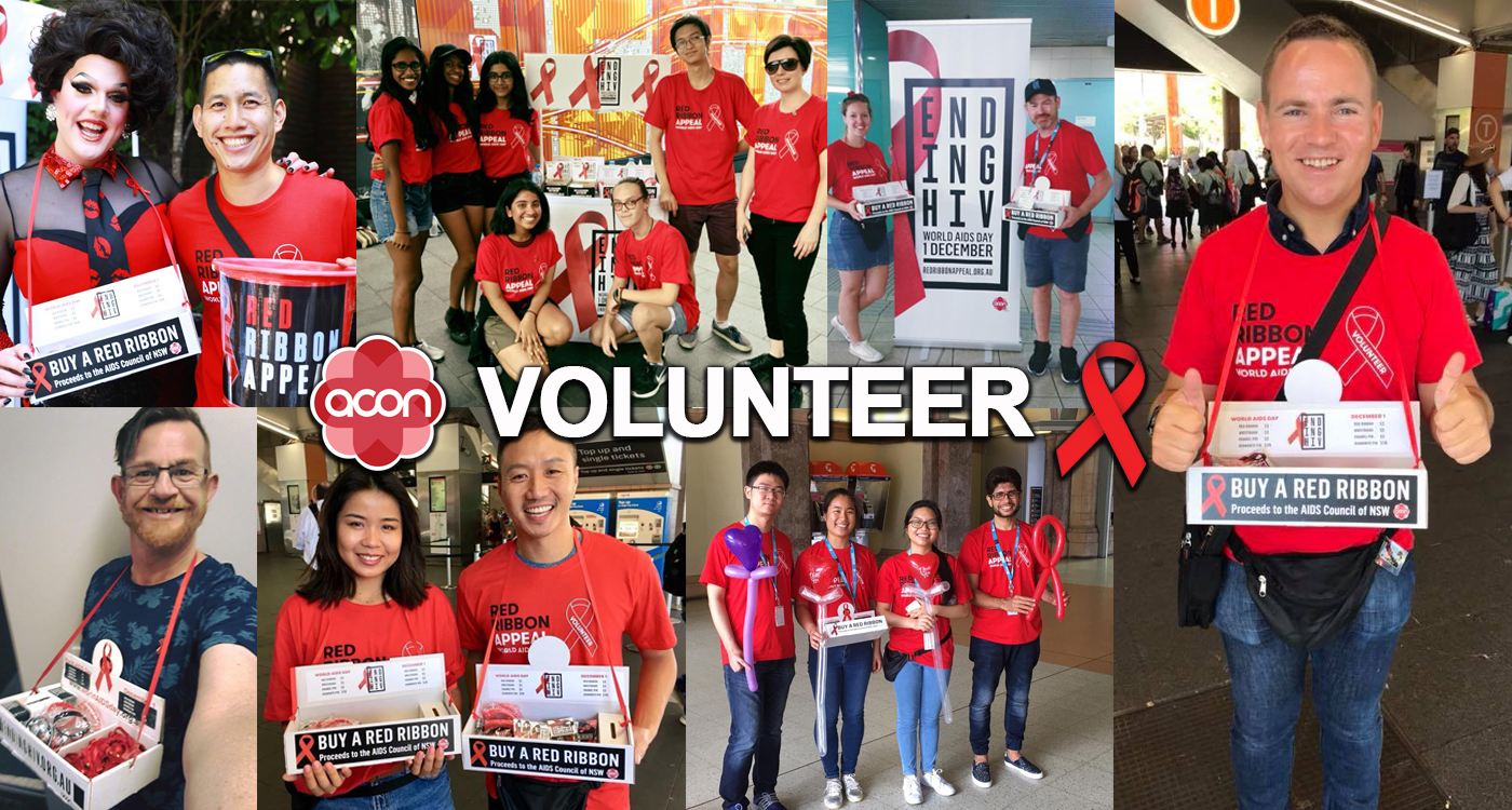 web-red-ribbon-appeal-volunteer-1400x750-2.jpg