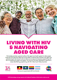living-with-hiv-aged-care.png