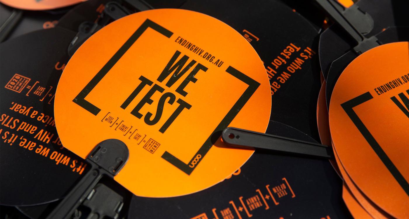 w1-we-test-1400x750.jpg