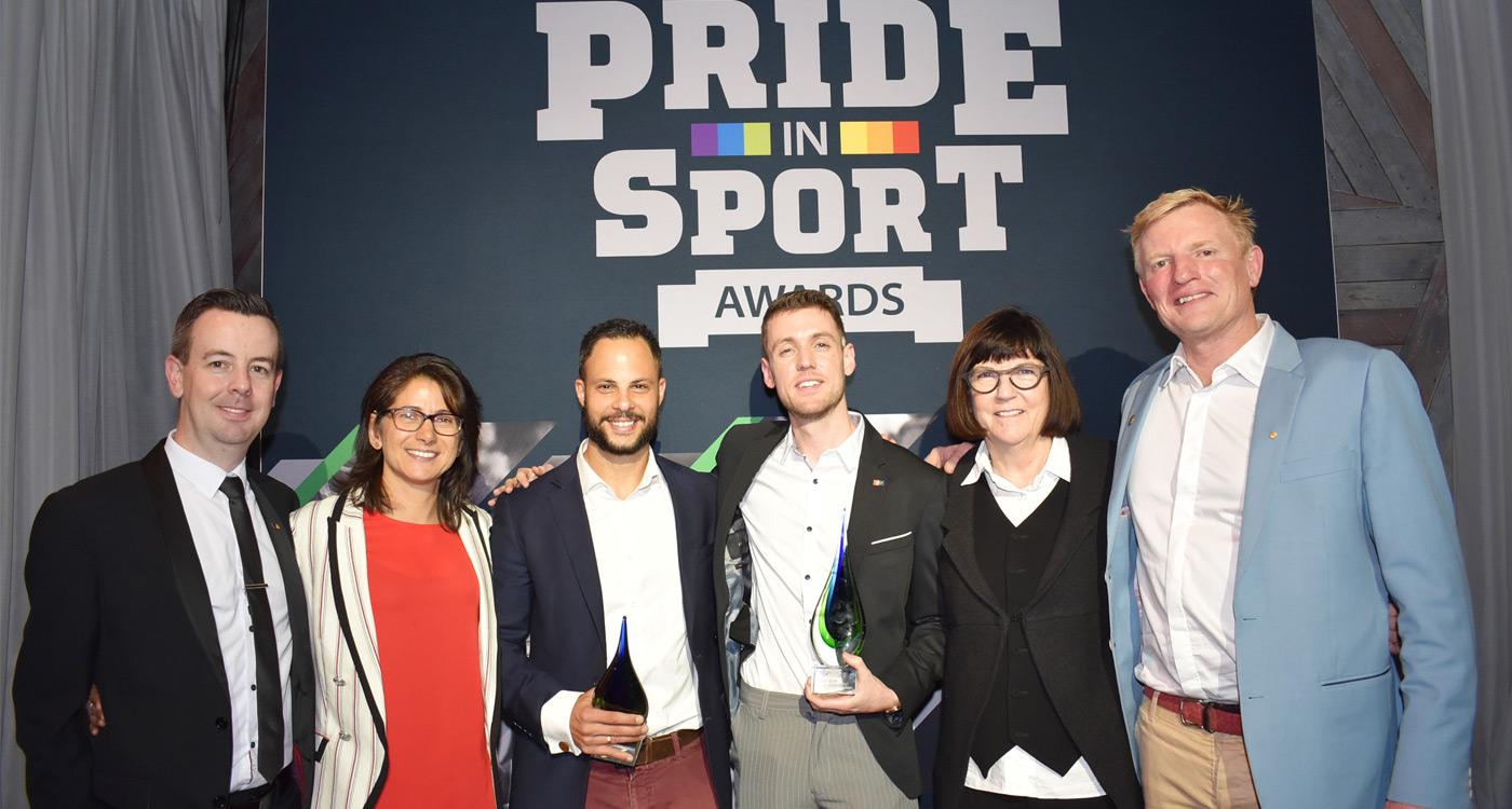 pride-in-sport-1400x750.jpg