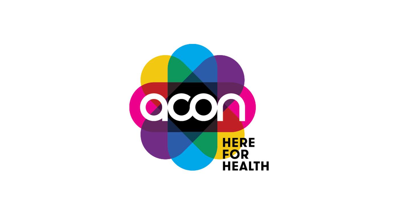 acon-logo-inquiry-1.jpg