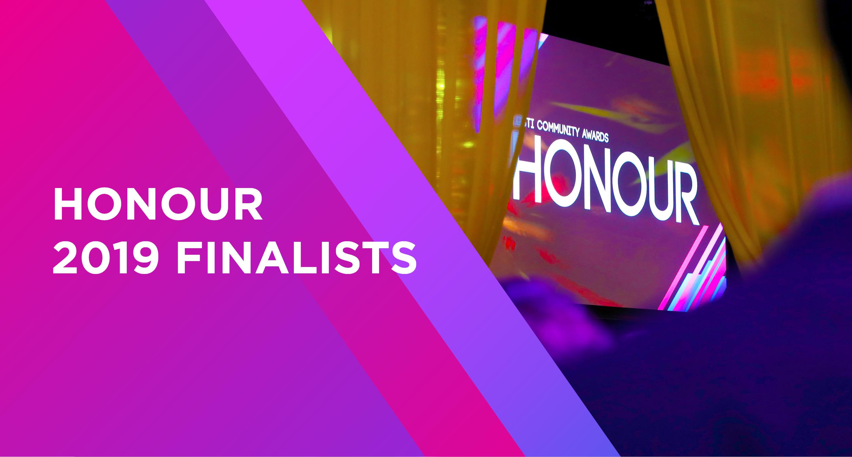 Honour19-EDM_finalists.jpg