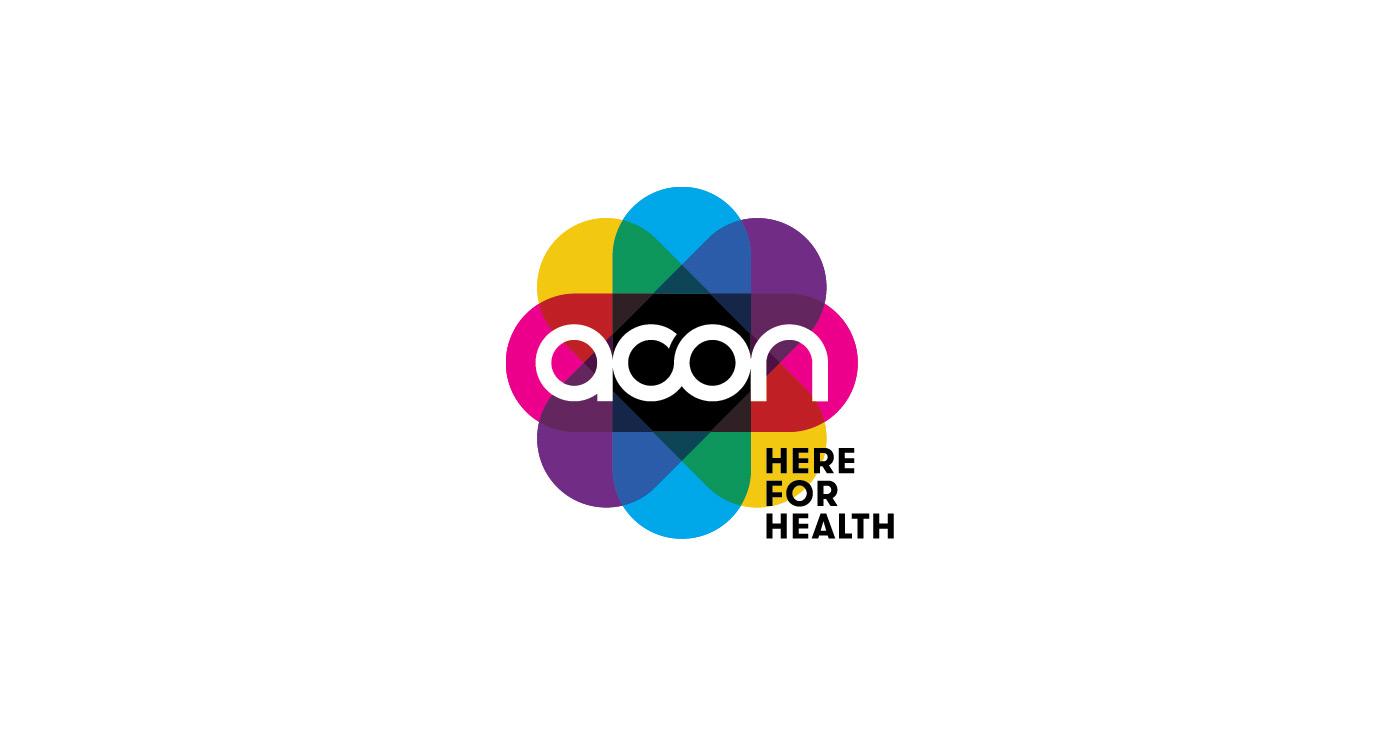 nb-acon-logo.jpg