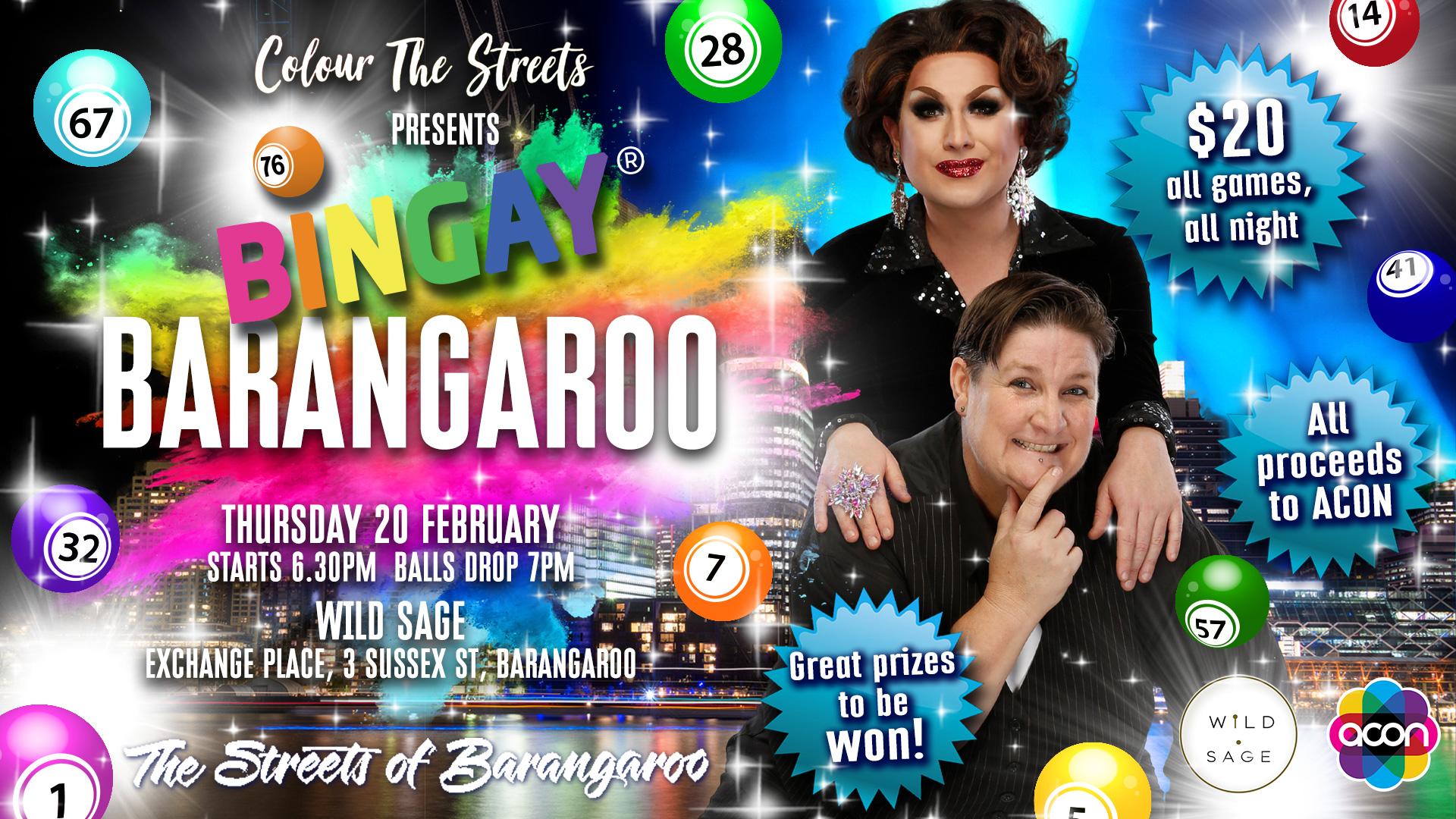 Bingay_at_Barangaroo_-_FB_Event.jpg