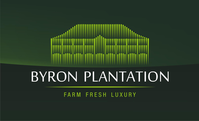 Byron_Plantation.jpg