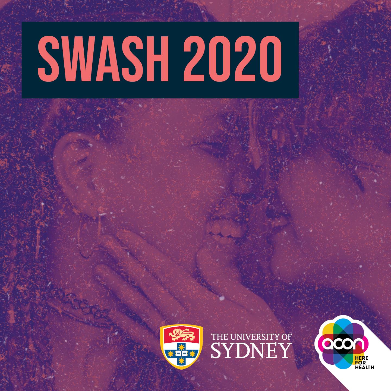 SWASH 2020