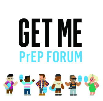 Get Me Prep