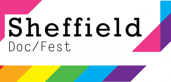 Sheffield Doc:Fest