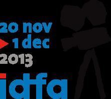logo_idfa_2013.png
