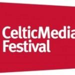 celtic-media-fest-150x150.jpg
