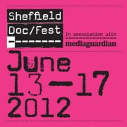 Sheffield-doc-fest.jpg