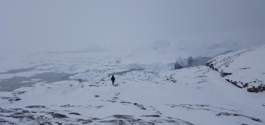 Iceberg-salutes-Victor-1024x485.jpg