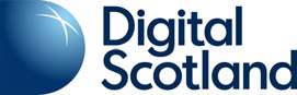 digital-scotland.png
