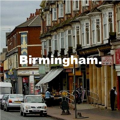 Birmingham-page001.jpeg