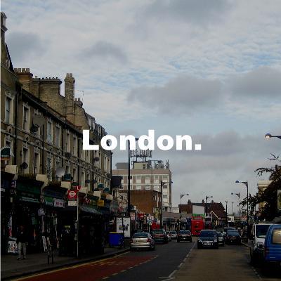 London-page001.jpeg