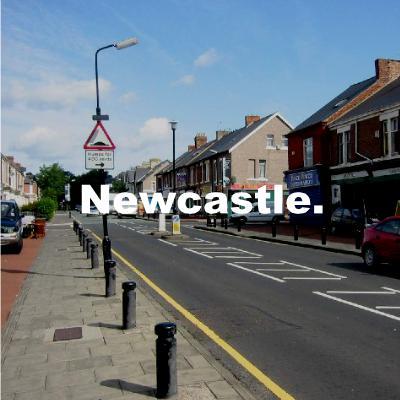 Newcastle-page001.jpeg