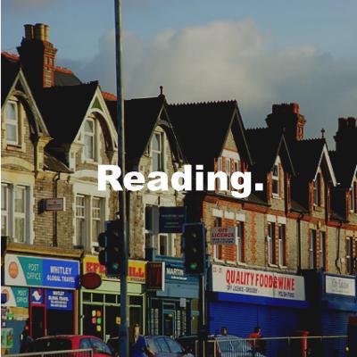 Reading-page001.jpeg