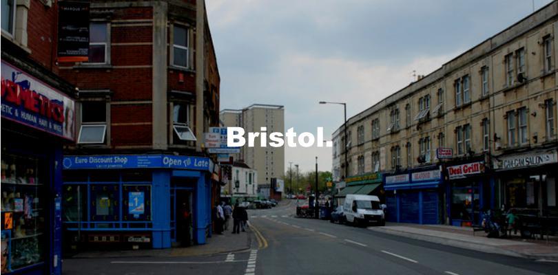 Bristol-page001.jpeg
