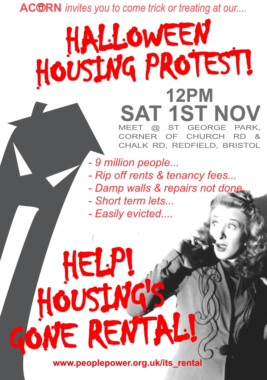 Halloween_Housing_Demo-page001.jpeg