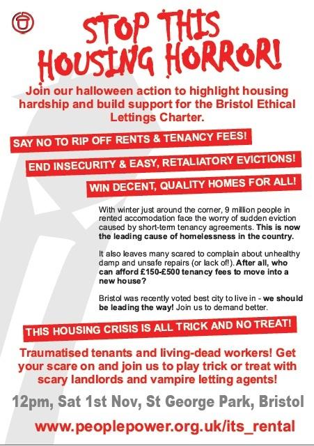 Halloween_Housing_Demo_Flyer_Back.jpg