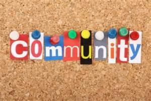 Community_Image.jpg