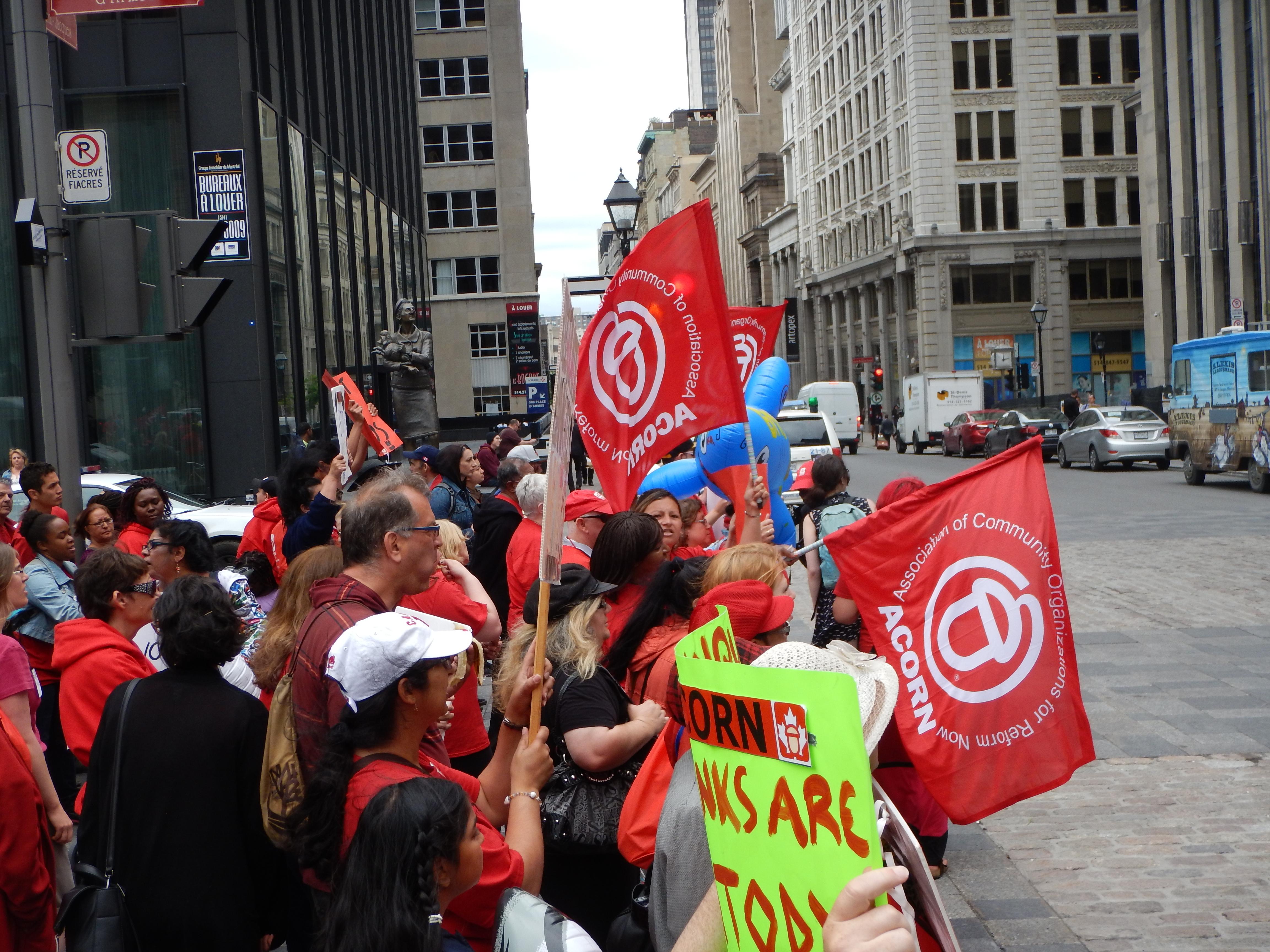 ACORN_Canada_Bank_Action_2015.JPG