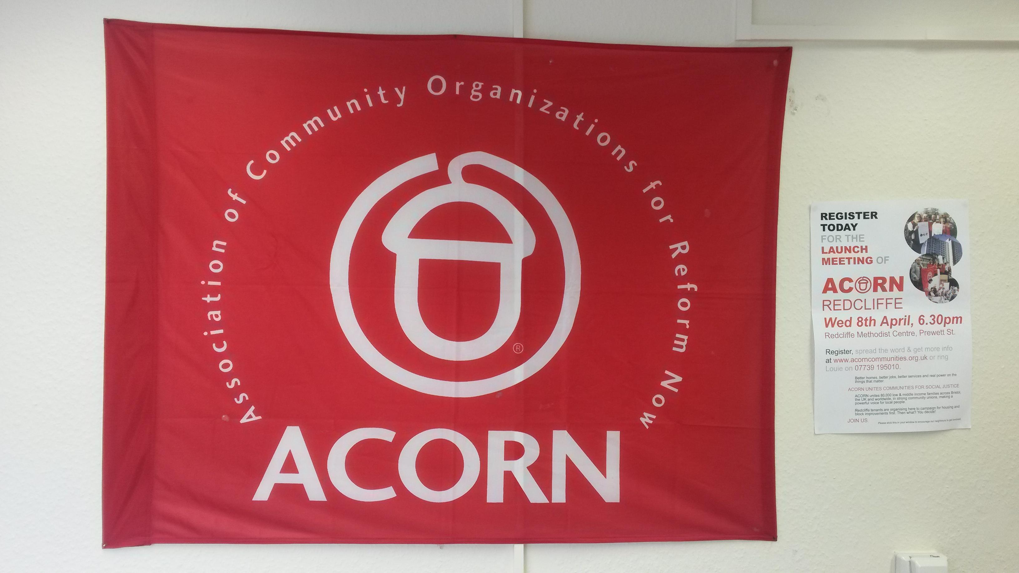 Acorn_flag.jpg