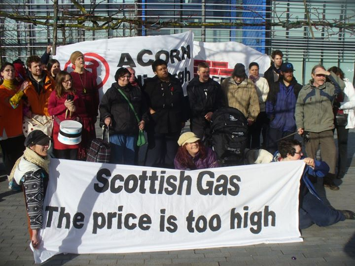 ACORN_Scotland_Gas_Demo.jpg