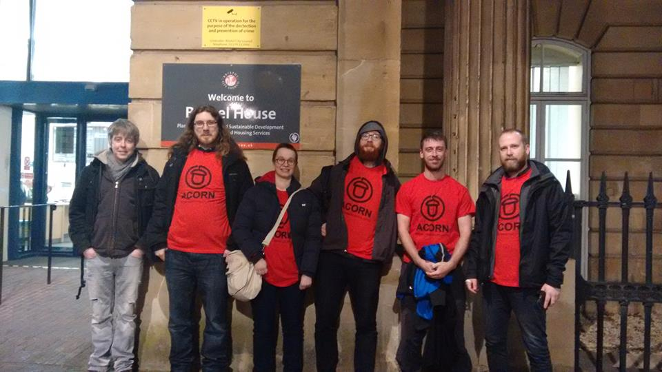ACORN_national_crew_outside_Bristol_City_Council.jpg
