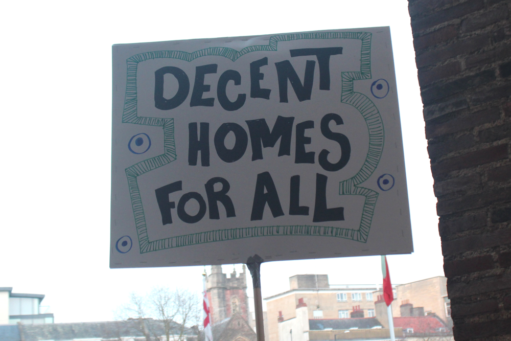 Decent_homes_for_all.jpg