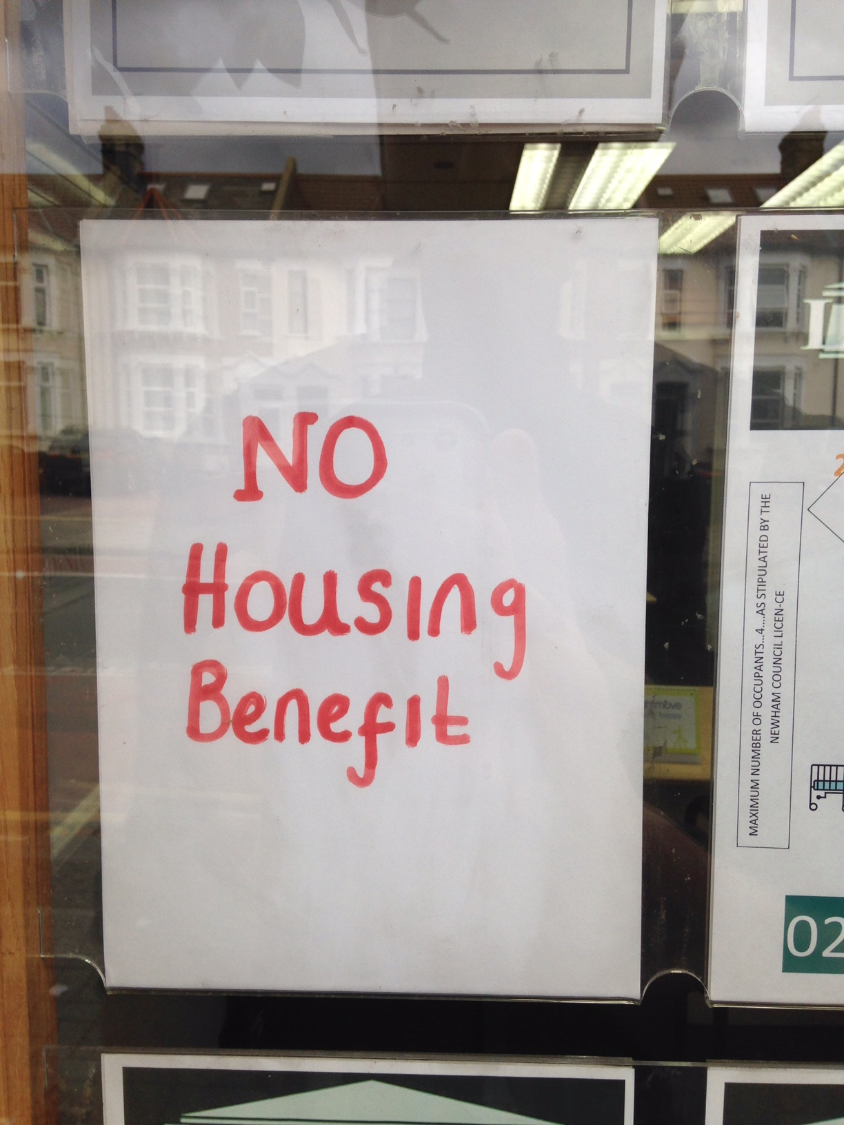 No_housing_benefit.JPG