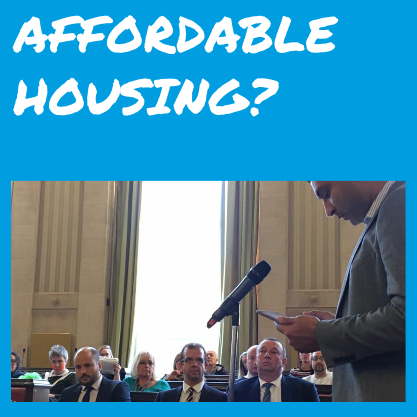 Affordable_Housing_1-page001.png