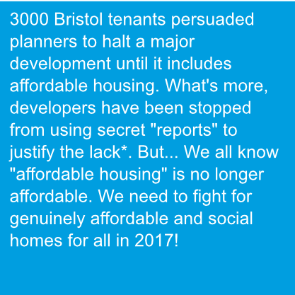Affordable_Housing_2-page001.png