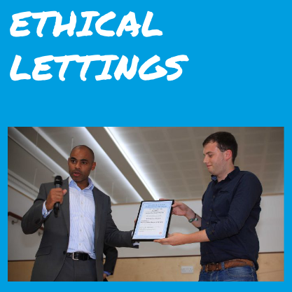 Ethical_Lettings_1-page001.png