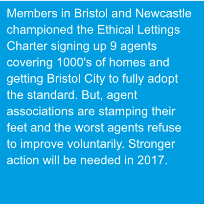 Ethical_Lettings_3-page001.png