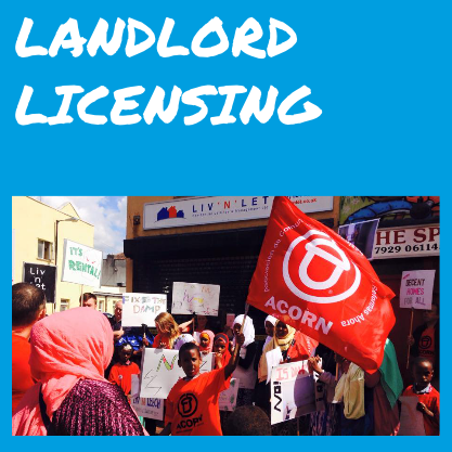 Landlord_Licensing_1-page001.png