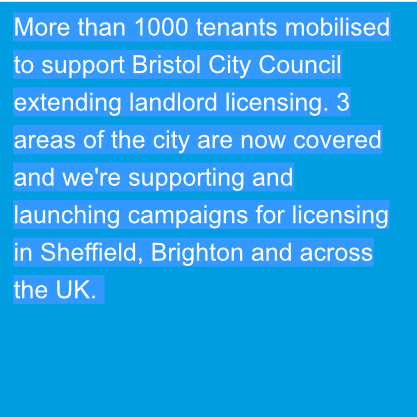 Landlord_Licensing_2-page001.png