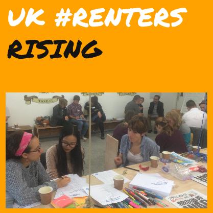 UK_Renters_Rising_1-page001.png