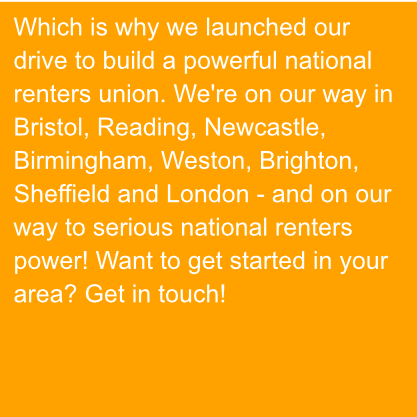 UK_Renters_Rising_3-page001.png